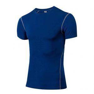 Sports Wear T-Shirts