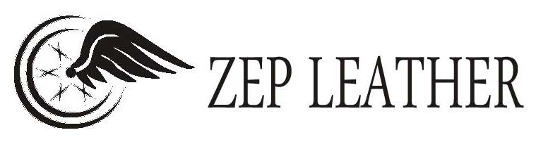 Zep Leather