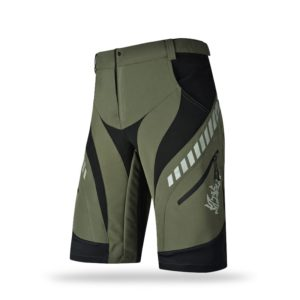 Off road Bike Short Durable
