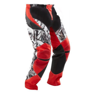600D motorcycle waterproof pants