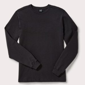Long Sleeves winter shirts