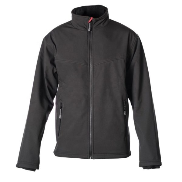 Softshell Outdoor Sports Jacket