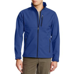 Softshell Outdoor Sports jackets